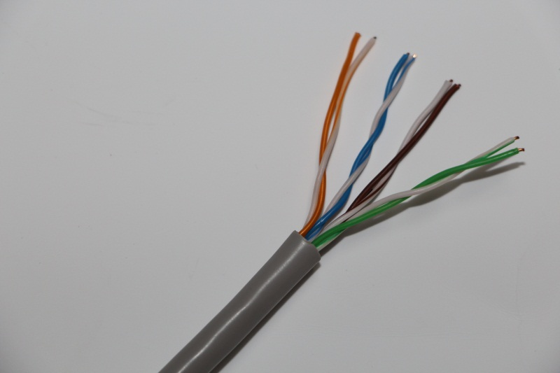 4. UTP CAT5E LAN CABLE 1000FT.JPG