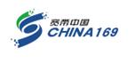 欣信达与宽带中国合作
