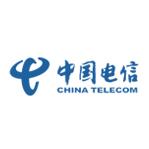 欣信达为中国电信分公司提供的超五类屏蔽网络跳线