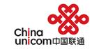 欣信达与中国联通合作
