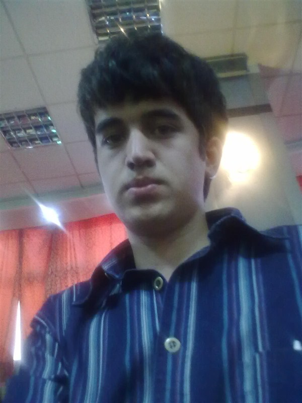 2月10日,新疆一客户找到欣信达采购一批六类网络跳线