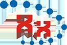 深圳市欣信达通信科技有限公司