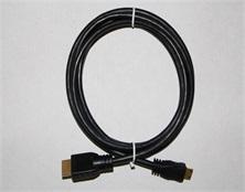 HDMI高清数字连接线
